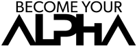 become_your_alpha_logo_500x170_black_transparent