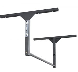 ceiling-or-Wall-Mountable-Pull-Up-Bar